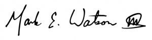 ceo_signature_mark_e_watson-300x80